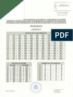Plantillas_respuestas_gua_2014.pdf