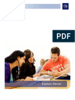 USIL - Reforzamiento Academico MARKETING