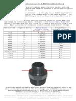 BSP Fittings.pdf