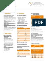 2010_Datasheet_DMV_22.5_