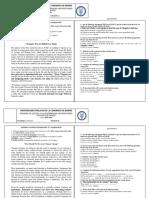 INGLÉS1.pdf