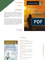 0Page 21-38_2.pdf
