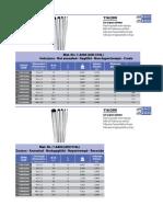 Original_Press Sistemi Katalog