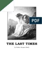Posljednja vremena.pdf