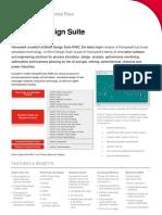 UniSim Design R450 Release Bulletin 2016