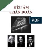 Copy of Ultrasound Rumak-Vietnamese Full