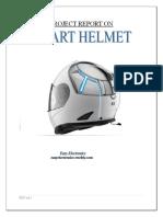 239294471-Smart-Helmet
