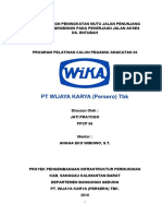 Jati Prayogo PPCP66 - Full Text Makalah