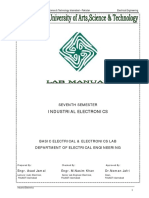 Industrial Electronics.pdf