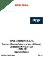 PDF_P324_06A_(for_class)_Lec_Mod2_01c_Material_Balance_(Orientation).pdf