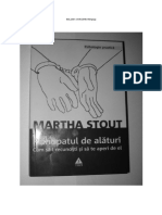 Psihopatul de alaturi, Martha Stout.pdf