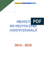 PDI_2014_2018_Lic_Ped_bun