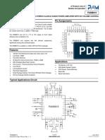 PAM8610.pdf