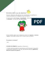 gramatica5ano.doc