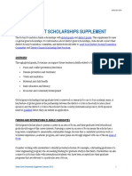 Global Grant Scholarship Supplement en (1)