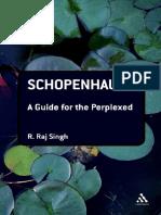 SchopenhauerGuideForThePerplexed.pdf