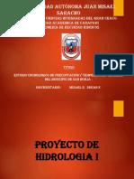 Defesan proyecto - copiaf
