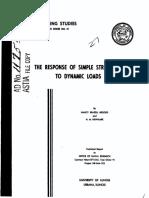 011753.pdf