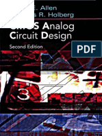 Edition principles 2nd pdf cmos vlsi design of