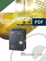 Delta_VFD-VJ_M_TC_20130330