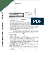 941C44F4-96B4-4DA1-AA02-3FFD49EC4F07.pdf