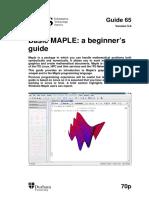 65maple.pdf