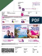 2.BoardingCard_136242771_DTM_CLJ_BALLA.pdf