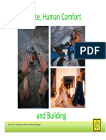climate and comfort.pdf