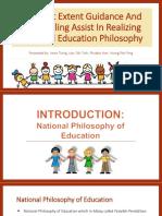 National Education Philosophy.pptx