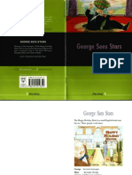 Level 1 - George sees stars.pdf