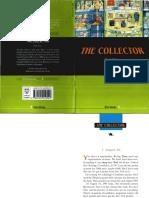Level 1 - Collector_Colour.pdf