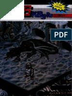 576 Kbyte-1991-01
