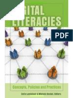 Digital Literacy_a Teaser