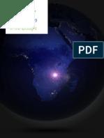 State_of_mining_africa.pdf
