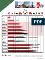 ARO_Incoterms2010.pdf