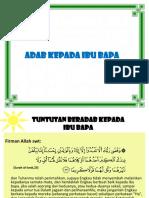 275503952-Adab-kepada-Ibu-bapa.ppt
