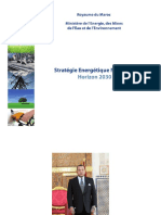 Administration Site Crio Documents Strategie Energetique Nationale