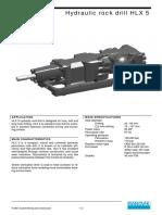 hammer_hlx5-specs.pdf