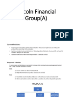 Lincoln Financial Group(a)