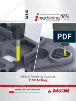 SolidCAM_2016_2.5D_Milling_Training_Course.pdf