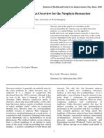 Discourse-analysis-Dr-A--Morgan.pdf