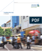 Annual Report12