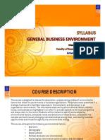 01. General Business Environment Syllabus - Update 2013_2.pdf