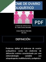 sndromedeovariopoliqustico-130908103127-
