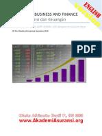 Buku Asli CII - Insurance Business and Finance_v.1.pdf