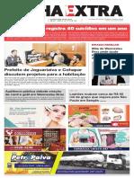 Folha Extra 1775