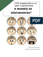 67930425-PROYECTO-Un-Mundo-de-Sentimientos.pdf