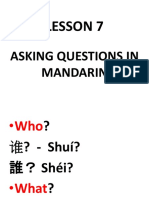LESSON_7(2)_lmsauth_d1e0f242e7d20d2c4e503cb16872fe28c188f767.pdf