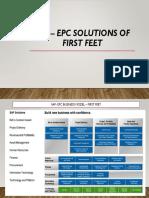 Ff Epc Model