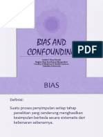 bias and counfonding, 2014.pptx